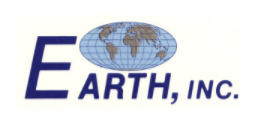 Earth, Inc.