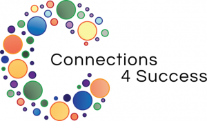 Connections-4-Success