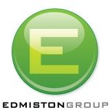 Edmiston-Group